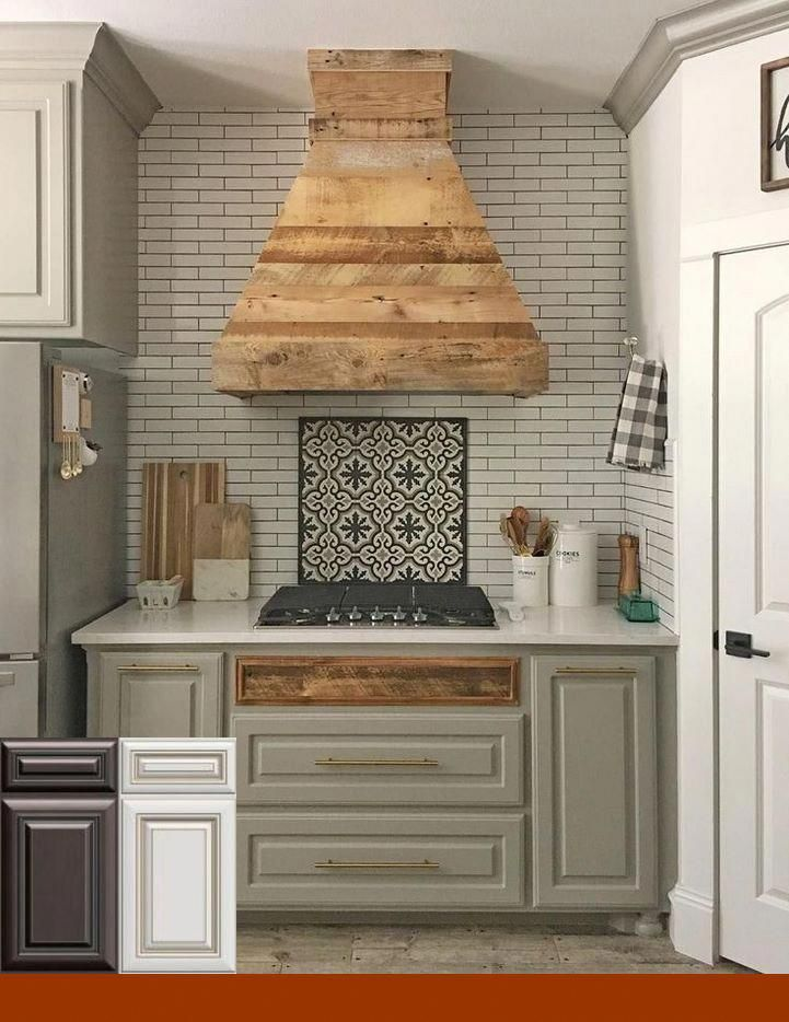 Beautiful Wood Mode Kitchen Cabinet Hinges | Kitchen Cabinets In 2018 | Pinterest |  Kitchen Cabinets, Kitchen And Diy Cabinets