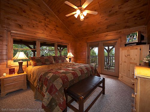 cabins in gatlinburg on pinterest resorts mansions and bedrooms