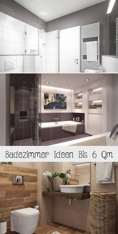 15 Rechts Ideen Eight Qm In 2020 Badezimmer Badezimmer Beispiele Badezimmer Grundriss