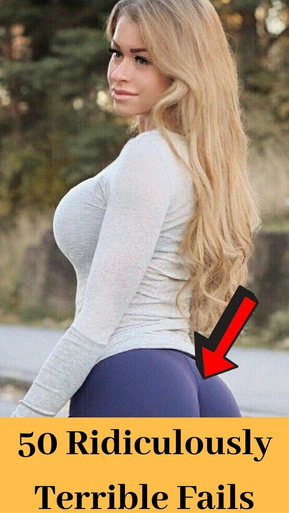 Pin on Booty Perfect Dress7