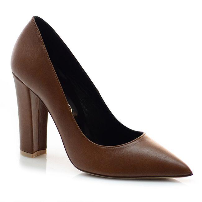 #shoes #winter #collection #pumps #leather #bilero #style #pintereststyle #pin #designed #greek www.bilero.gr
