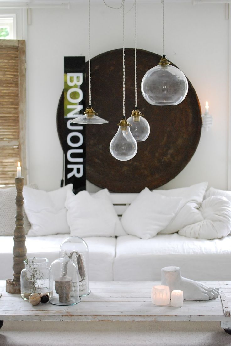 18 best Styling ideeen images on Pinterest   Home ideas, Homes and ...