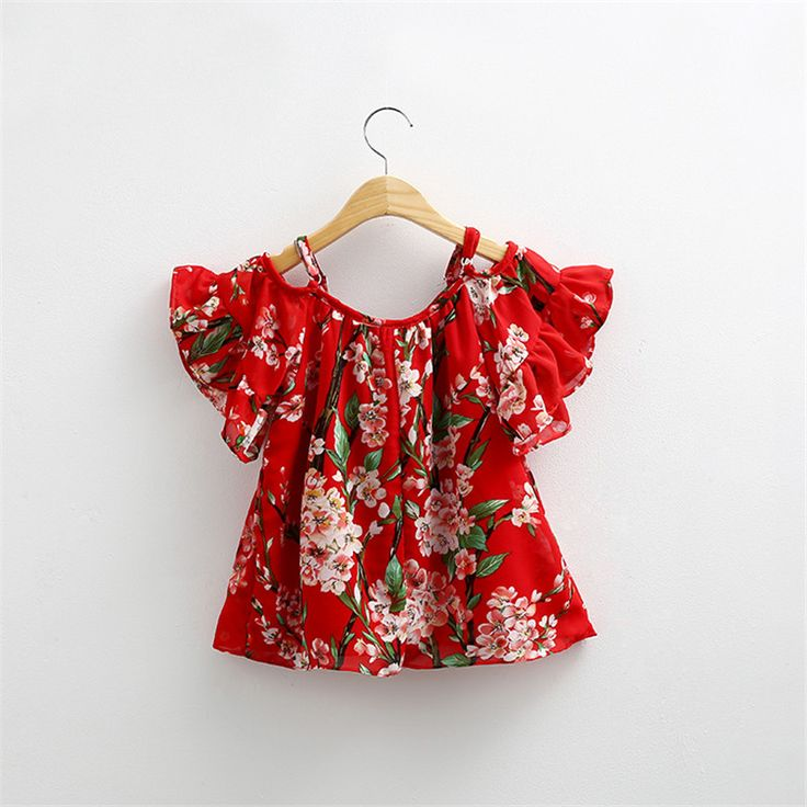 Платье ребенка сливы цветочный узор платье линии принцесса платья в европейском стиле без бретелек малыш бренд дизайнер детской одежды 2 10Yкупить в магазине JOMAKE Kids Clothes StoreнаAliExpress