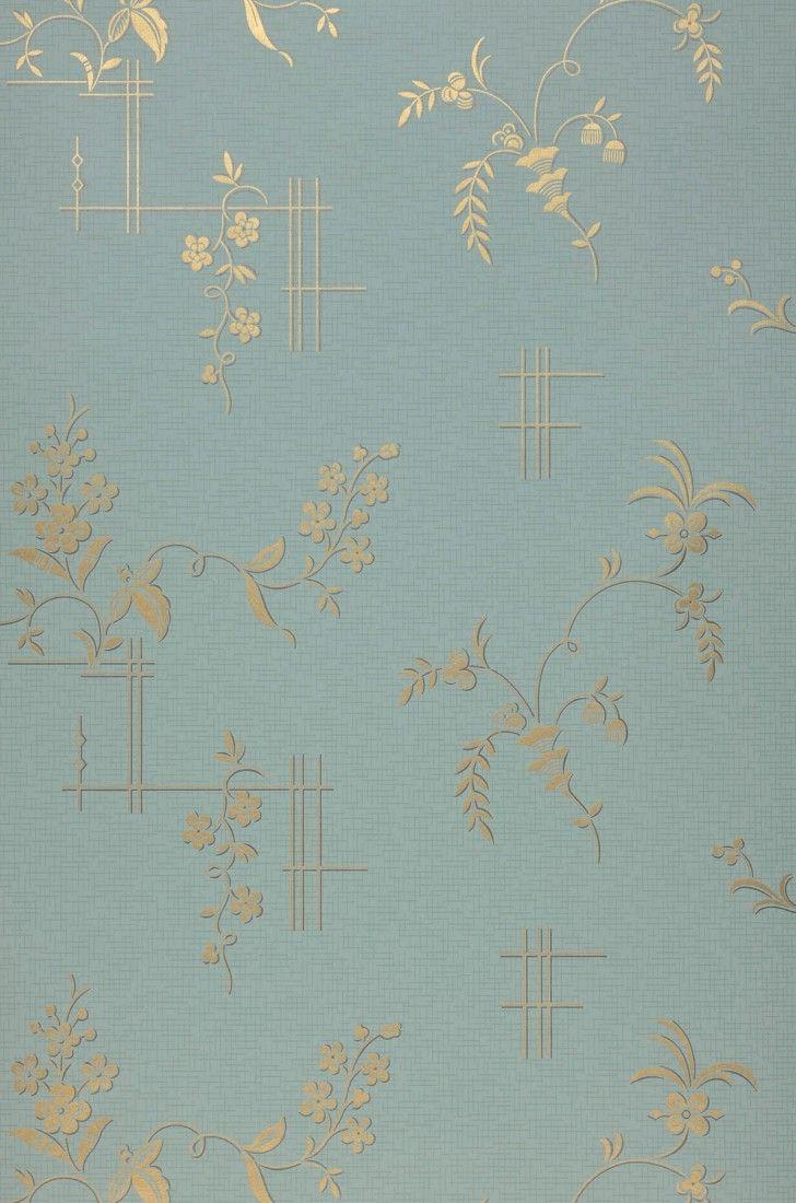 Carta Da Parati Degli Anni 70.Fiselto Wallpapers Nel 2019 Motivi Floreali Carta E