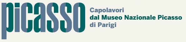 Mostra Picasso Milano