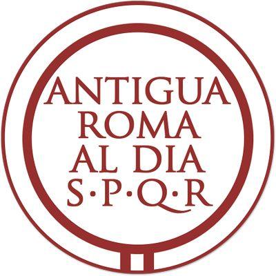 """Antigua Roma al Día on Twitter: """"#SabíasQue la moneda se llama así porque la primera ceca de Roma estaba junto al templo de Juno Moneta. El verbo moneo significa advertir."""""""