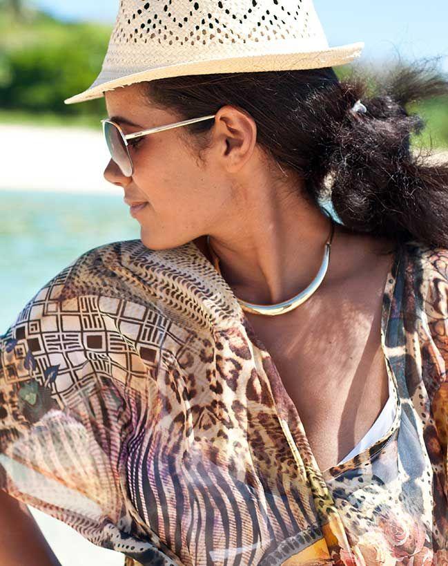 (http://www.notinthemalls.com/products/Kaftan-–-Exotica-Mix-–-Desert-Sand.html)