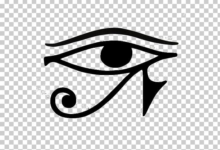 Ancient Egypt Eye Of Ra Eye Of Horus Png Ancient Egypt Ancient Egyptian Deities Black And White Brand Circle Egypt Eye Eye Of Horus Eye Of Ra