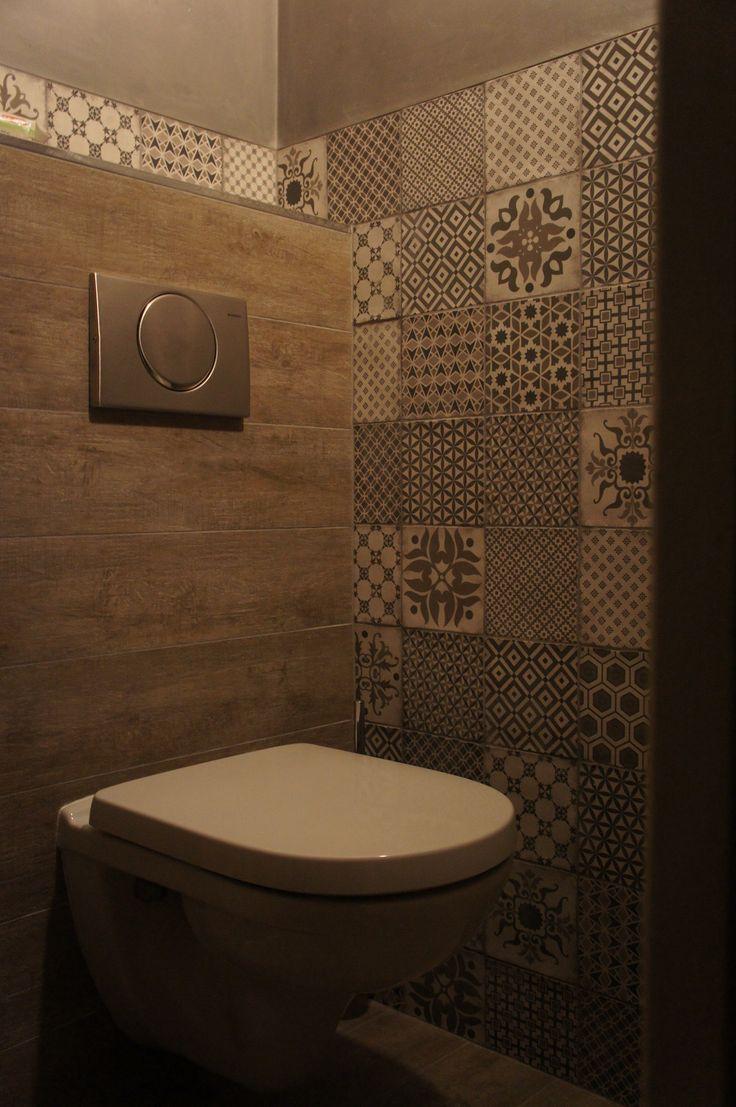 29 best tegels tiles images on pinterest architecture cement