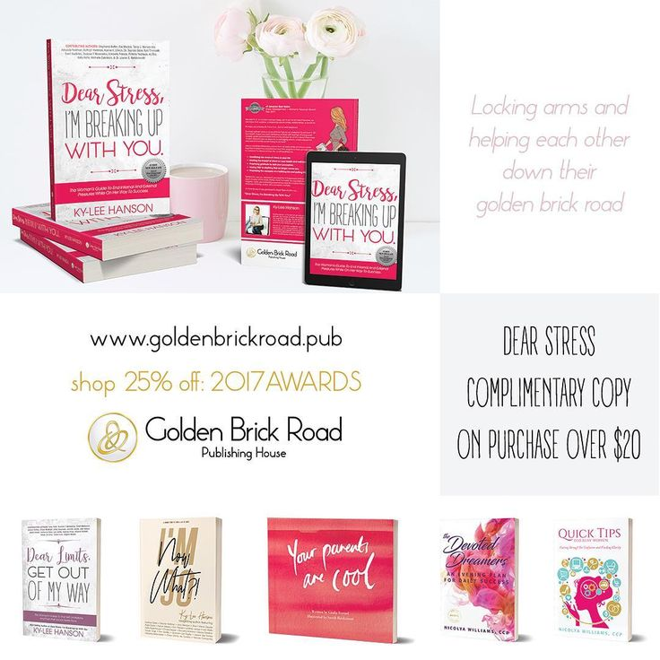 Would you like a free copy of my book? Support our other books and I'll send you my book free 💗 #dearstressbook #freebook #femaleauthors #dearstress #goldenbrickroad #im30nowwhat www.goldenbrickroad.pub