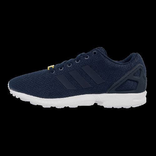 ADIDAS ZX FLUX now available at Foot Locker