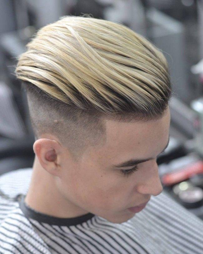 Top 100 Coiffures En Degrade Coupe De Cheveux Homme Coupe Cheveux Homme Coupe De Cheveux Cheveux Homme
