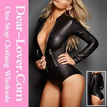 Cheapest Price Love Secret Sexy Teddy Lingerie langery sexy  Best seller follow this link http://shopingayo.space
