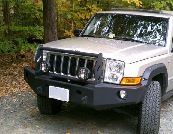jeep commander lifted jeep commander accessories and jeep patriot. Cars Review. Best American Auto & Cars Review