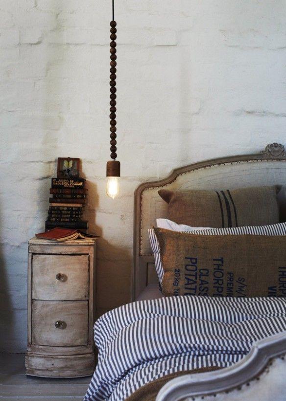 Lynda Gardener interior - Marz design