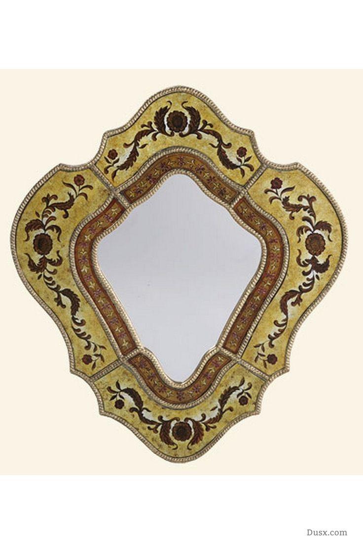 les 28 meilleures images du tableau miroir mon beau miroir d co sur pinterest miroir deco. Black Bedroom Furniture Sets. Home Design Ideas