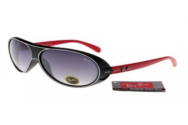 fba0173039b Ray Ban Sunglasses 3308 Black « Heritage Malta