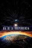 Día de la Independencia: Contraataque (2016) Blu-Ray RIP HD Latino