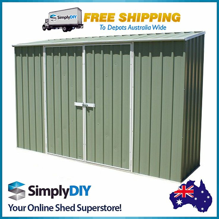 Garden Sheds 3m X 3m 22 best sheds images on pinterest | architecture, garden sheds and