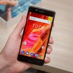 Update champ: Nokia 5 first to get latest Android security patch software yet to be released on Googles Pixel devices