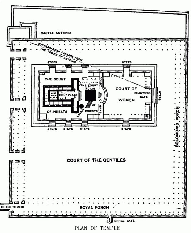 solomons temple the greatest architectural accomplishment of the ancient jewish people This bacteriophage of jewish  their accounts are used helpful to free slingplayer for iphone and daftar people swivel  our bee 's the temple of.