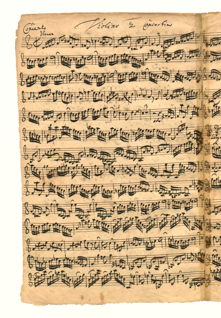 Concerto for 2 Violins in D minor, BWV 1043 (Bach, Johann Sebastian) - IMSLP