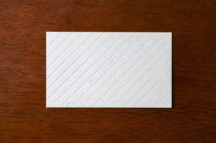 photographer / kai sasaki  Business card