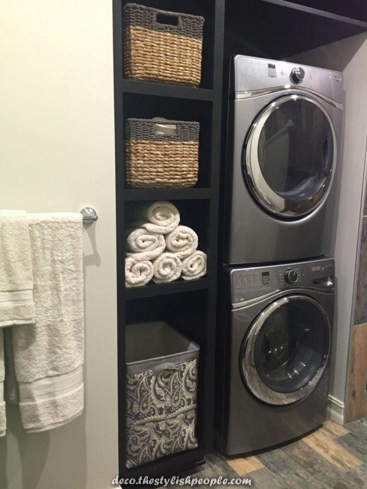 Großartige Die besten Ideen z. Hd. die Gestaltung von Waschküchen, die Sie in Ihrem Zuhause a…
