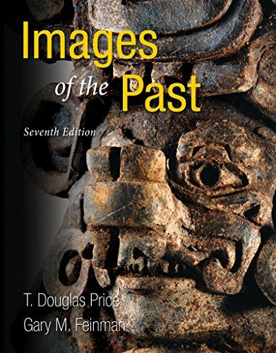 13 best anthropology images on pinterest douglas price and gary feinman fandeluxe Image collections