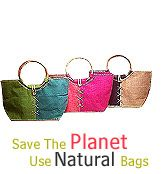 Jute Bags Manufacturer, Jute Promotional Bags Manufacturer, Jute Bags Suppliers, Jute Promotional Bags Suppliers,India
