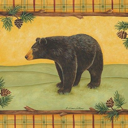 1000 images about bears on Pinterest