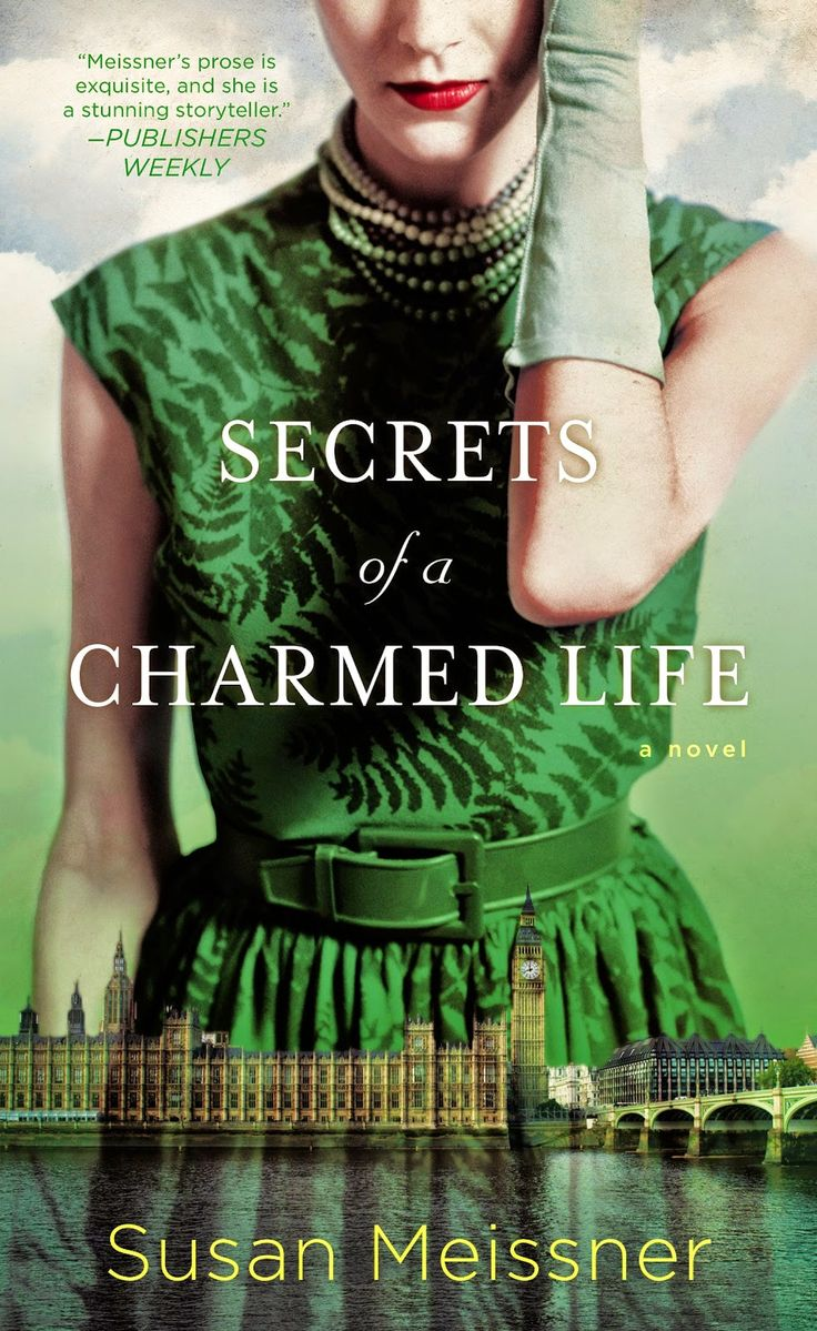 73 best finished fun todos images on pinterest books summer secrets of a charmed life susan meissner fandeluxe Images