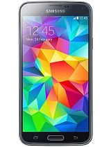 Samsung Galaxy S5 Price: USD 406.8 | United States