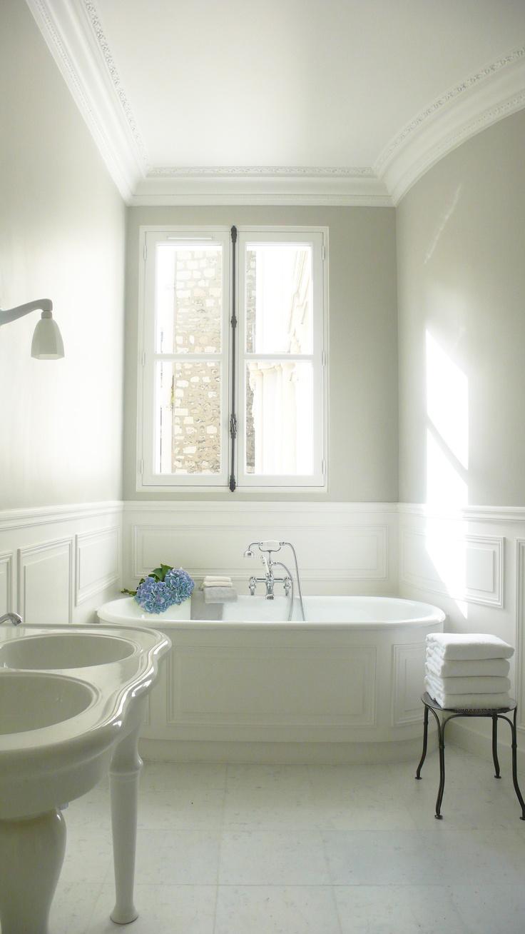 48 best paris decor bathroom ideas images on pinterest bathroom