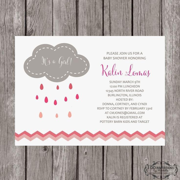 Baby Safari Baby Shower Invitations | Hobby Lobby | 982827 ...