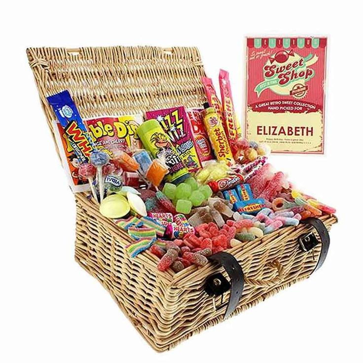 25 unique sweet hampers ideas on pinterest college gift boxes i just love it personalised sour surprise sweet hamper personalised sour surprise sweet hamper gift negle Choice Image