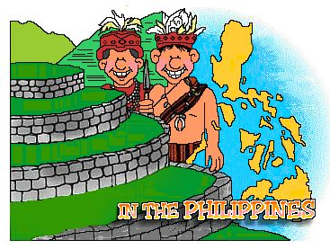 Philippines - Countries - FREE Lesson Plans & Games for Kids