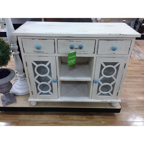 32 Best Images About HomeGoods Store Furniture On Pinterest