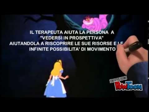- Dott.ssa MARTINA FINO - Psicologa Psicoterapeuta Firenze