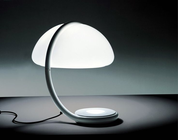 contemporary desk lamps office. White Modern Table Lamps ~ Http://topdesignset.com/finding-the Contemporary Desk Office E