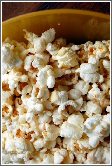 Homemade Kettle CornDanger Food, Holiday Recipe, Crack Corn, Corn Kettle, Delicious, Kettle Korn, God Food, Homemade Kettle Corn, Food Recipe