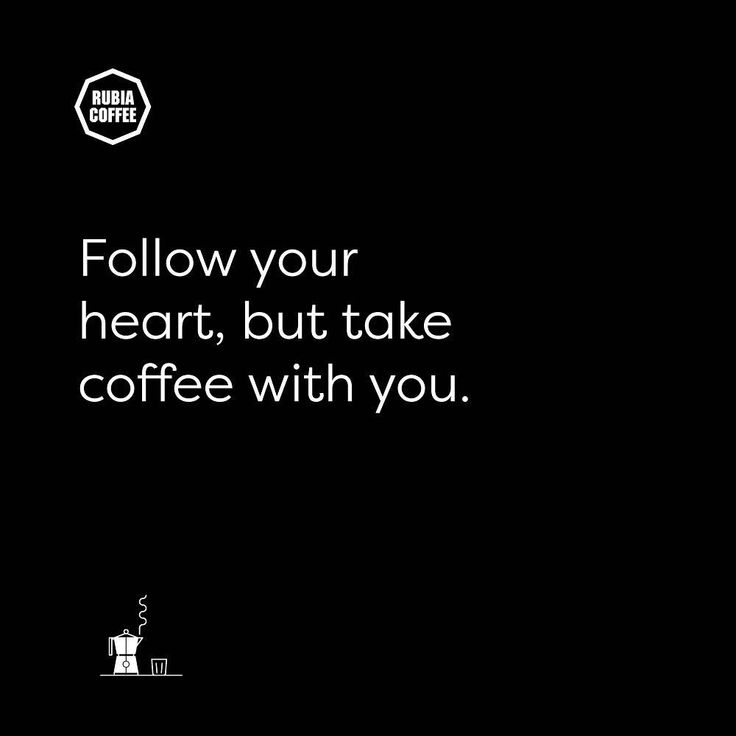Adventure awaits, just make sure you have plenty of cups of good coffee on the journey.   Coffee Meme.