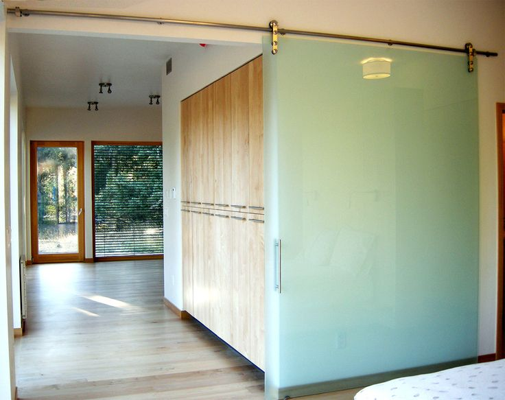Best 25 glass barn doors ideas on pinterest interior for Commercial interior sliding glass doors