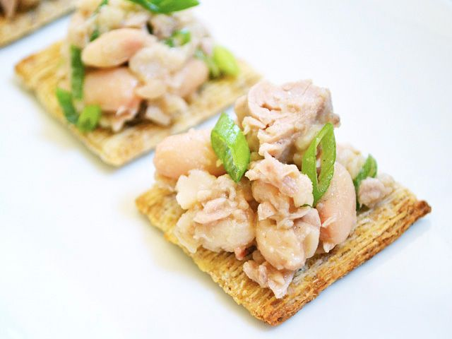 142 Best Sack Lunch Ideas Images On Pinterest Healthy Lunch Boxes Cooking Food And For Kids