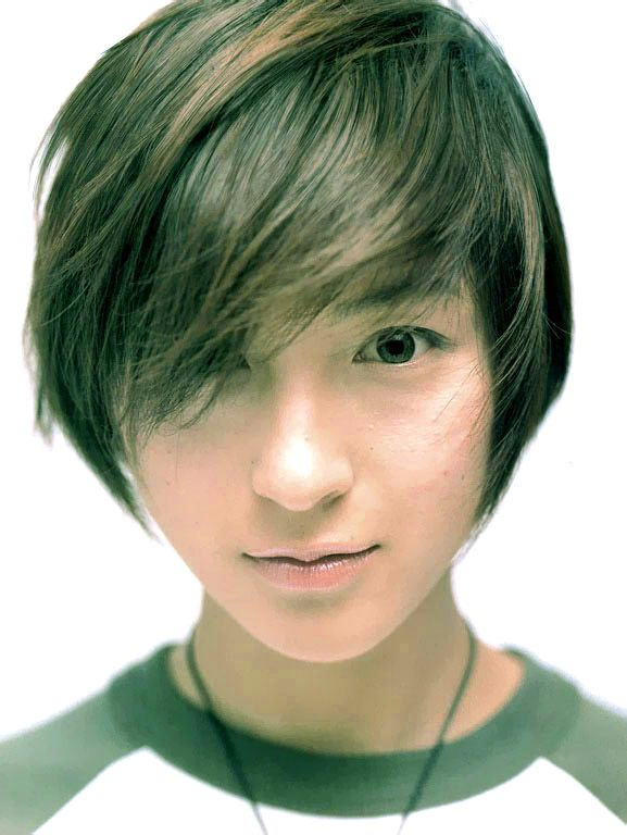 images of hair styles for long hair 45 best hirosue ryoko images on beautiful 7960 | bf669e3f8e9c0ae7e08bbcf49bce7960 short hairstyles japan