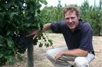 Golden limelight for Lomond wine at Veritas  Lomond, one of Africa's southern most wine farms, has triumphed at this year's Veritas Awards, having won three Gold medals at the prestigious event.  Some 1800 wines entered this year's competition, known for showcasing the country's best of the best.
