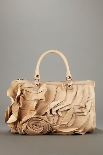 Valentino...oh, how I love you.