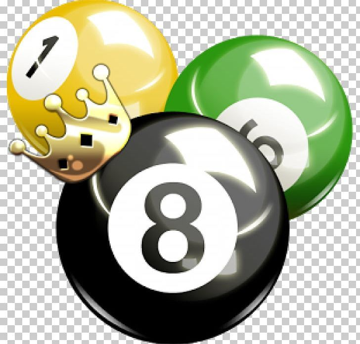 Eight Ball Billiard Balls 8 Ball Billiard Pool Master Billiards Png 8 Ball Android Animation Apk Ball Billiards Pool Billiard Balls Billiards