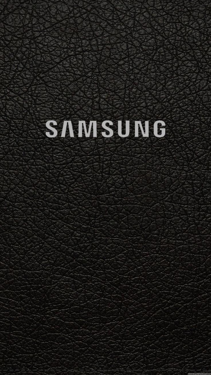 Samsung Hintergrundbild Hd Samsung Wallpapers Für Handy