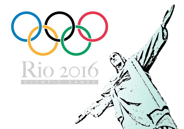 Ti-ar placea sa lucrezi la Rio? Iti prezentam cateva locuri de munca vacante in 2016: https://www.meritangajat.ro/pg/articole/admin/read/36526/locuri-de-munca-la-rio